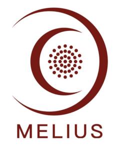 Plan de formación Melius de Emovere Studios