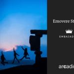 Descubre a los nuevos embajadores de Arcadina, los fotógrafos de Emovere Studios