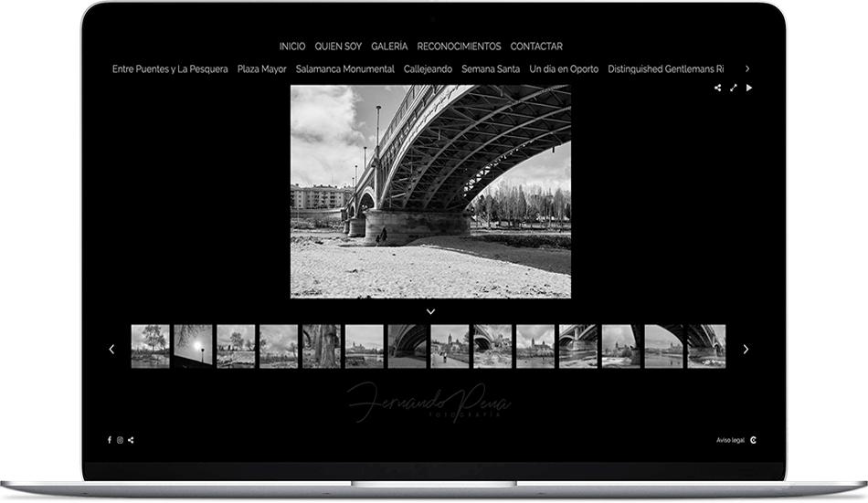 Arcadina-fotógrafos-blanco-negro-Nando-Pena-11