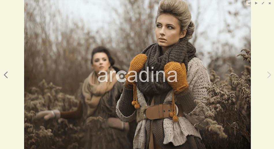 Arcadina-imagen-grande-8