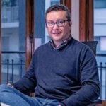 Entrevista a Félix Mezcua (CEO de Arcadina) en la revista Fotógrafo Nocturno
