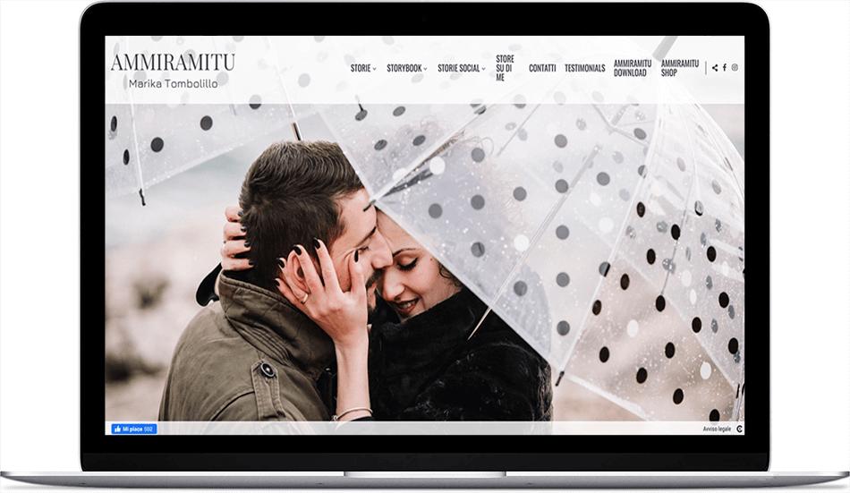 10-webs-de-fotografos-italianos-ammiramitu-11-arcadina