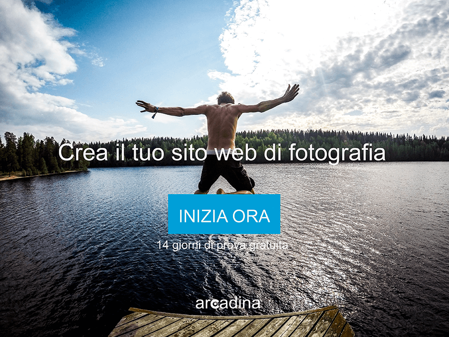 Arcadina-naming-creativo-10-italiano