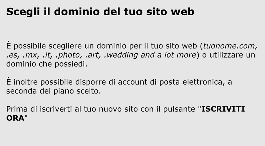Arcadina-web-exito-it-1
