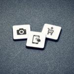 📷 Cómo vender tus servicios fotográficos en internet 🏬