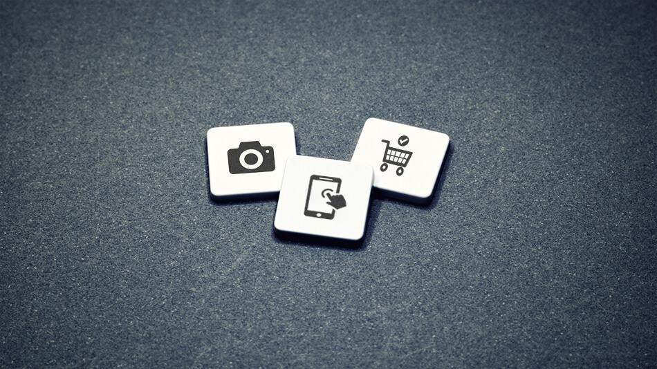 Cómo vender tus servicios fotográficos en Internet