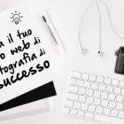 Come creare un sito di fotografia di successo