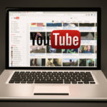 YouTube for Photographers: Tips to succeed with your channel