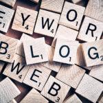 📝 La importancia de los textos en una web de fotografía