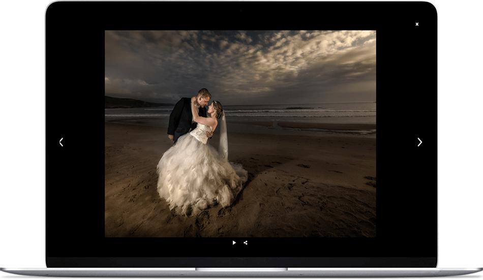 Arcadina-fotógrafos-boda-portfolio-Antonio-Amboade-16