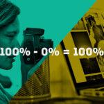 Como vender tus fotos gratis en tu web de fotografía (sin pagar comisiones) 💰