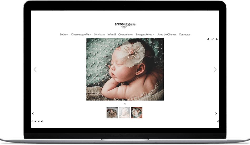 Arcadina-fotografia-newborn-embarazo-11