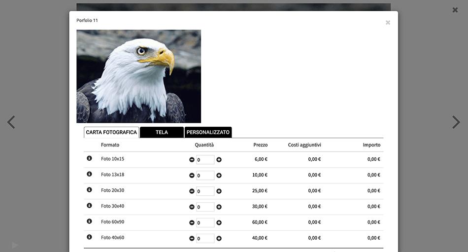 Arcadina-vendita-immagini-21