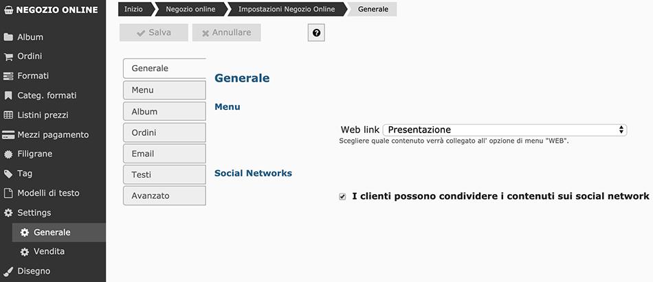 Arcadina-siti web-con-immagine-vendite-1