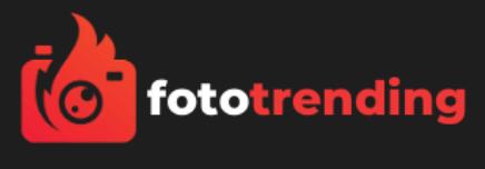 Mejores-webs-de-fotografia-foto-trending-arcadina