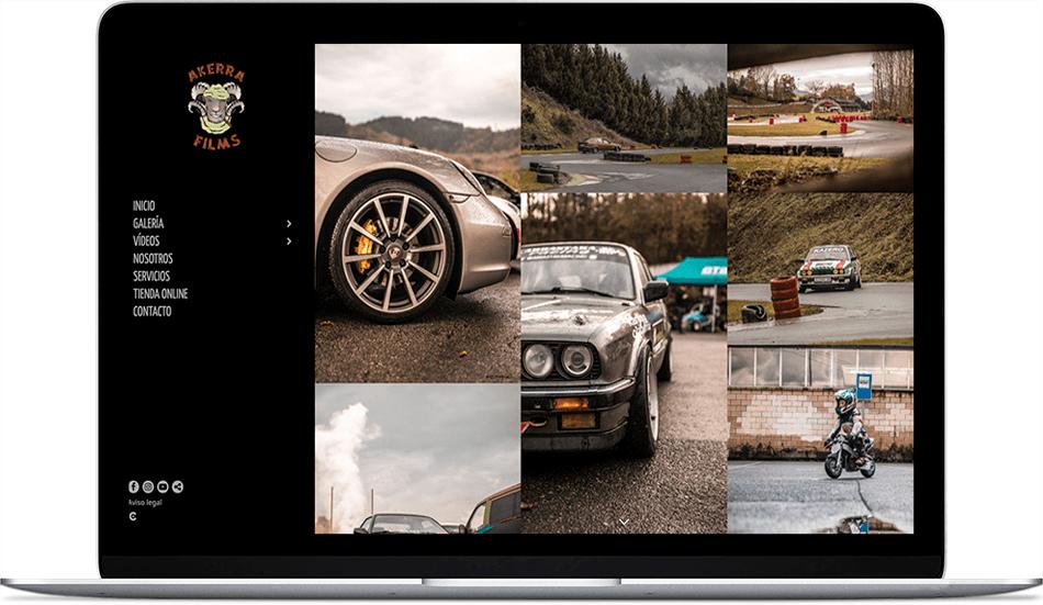 Arcadina-fotógrafos-estrenan-web-2020-Akerra-Films-9
