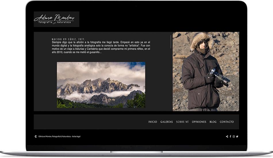 Arcadina-fotógrafos-estrenan-web-2020-Arturo-Montes-8