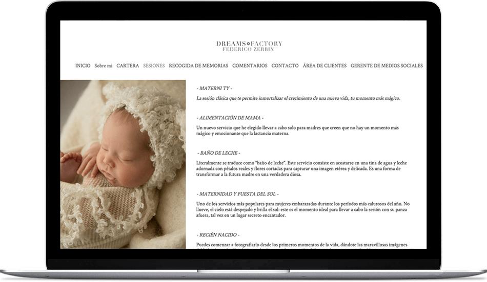 Arcadina-fotógrafos-estrenan-web-2020-Dreams-Factory-Federico-Zerbin-4