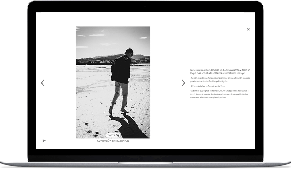 Arcadina-photographers-release-web-2020-Estudio-Imperfect-10