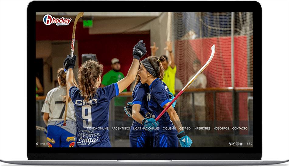 Arcadina-fotógrafos-estrenan-web-2020-Hockey-apasionado-5
