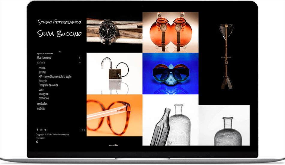 Arcadina-fotógrafos-estrenan-web-2020-Studio-Fotográfico-Silvia-Buccino-3