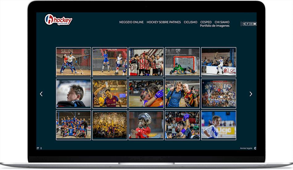 Arcadina-i-fotografi-rilasciano-web-2020-Hockey-Apasionado-5