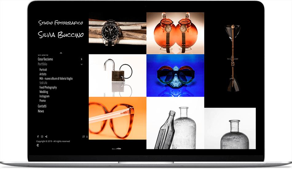 Arcadina-i-fotografi-rilasciano-web-2020-Studio-fotografico-Silvia-Buccino-3
