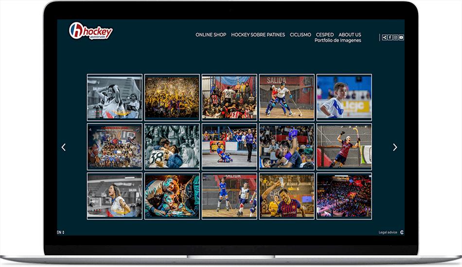 Arcadina-photographers-release-web-2020-Hockey-Apasionado-5