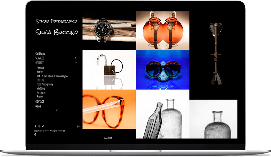 Arcadina-photographers-release-web-2020-Silvia-Buccino-Photographic-Studio-3