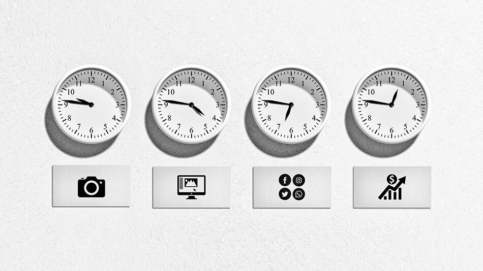 Arcadina-optimizar-tiempo-fotografo-portada