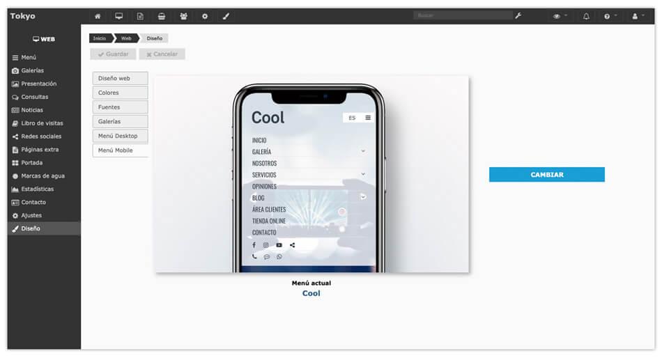 Arcadina-menús-Dropdown-desktop-Cool-mobile-9