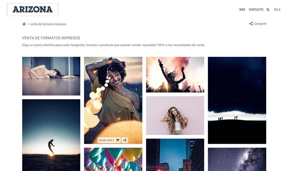 Arcadina-portada-carrito-tienda-online-área-clientes-2