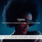Novedad: Añade textos comerciales en tu presentación web