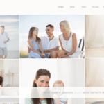 Novedad: Añade textos comerciales en las imágenes de tus galerías
