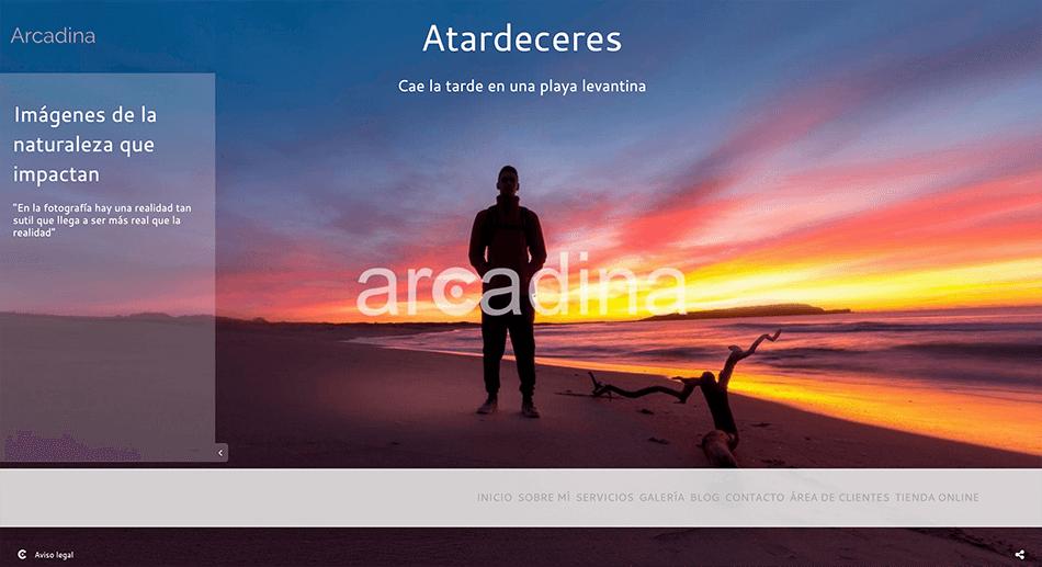 Arcadina-textos-comerciales-en-presentación-12