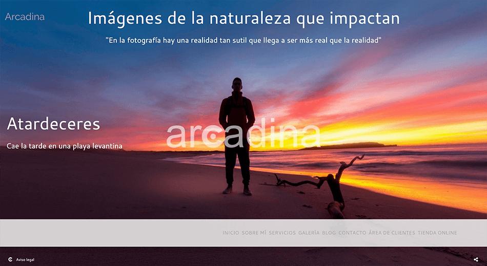 Arcadina-textos-comerciales-en-presentación-14
