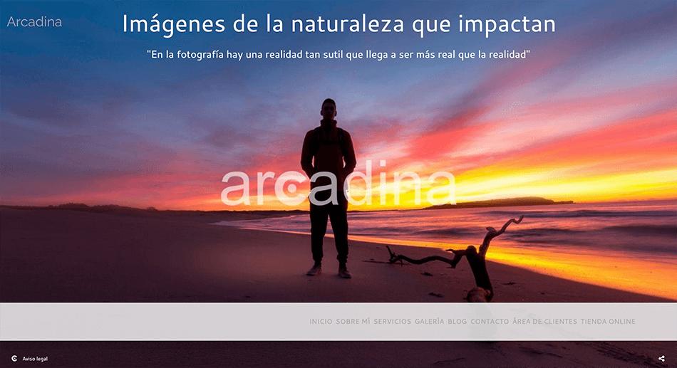 Arcadina-textos-comerciales-en-presentación-6-2