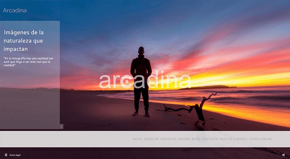 Arcadina-textos-comerciales-en-presentación-8
