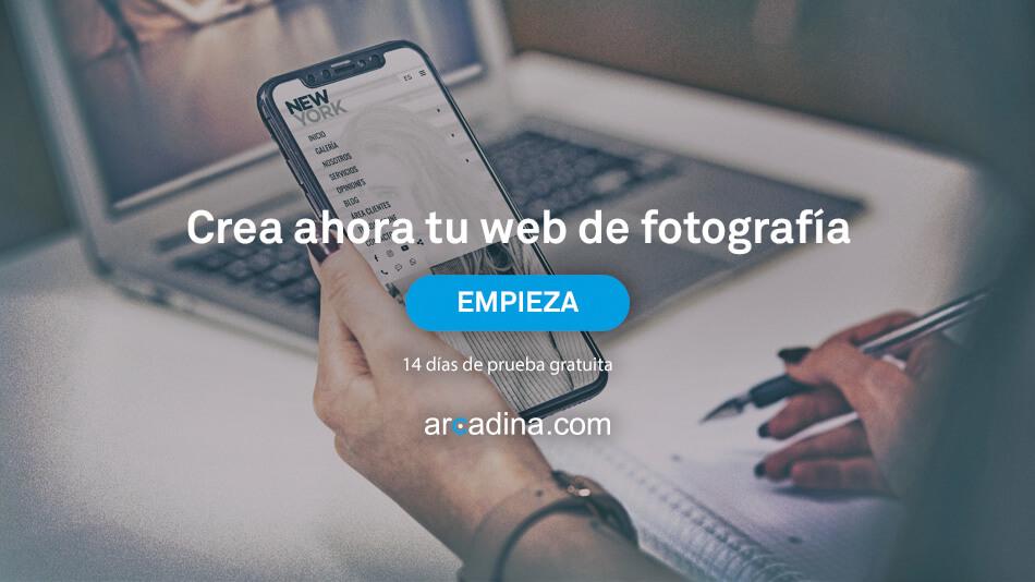 Arcadina-menús-Dropdown-desktop-Cool-mobile-portada