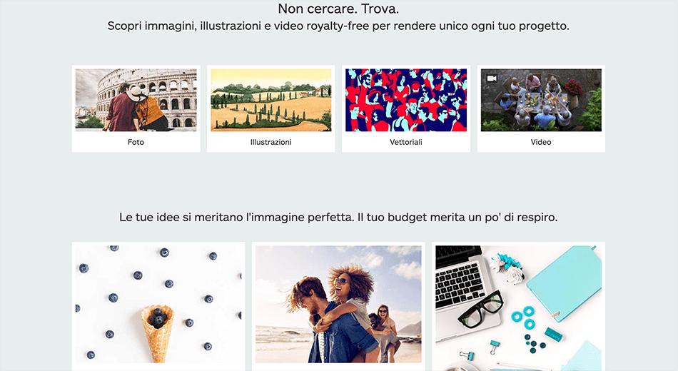 Arcadina-banche-immagini-gratuite-fotografi-creativi-7