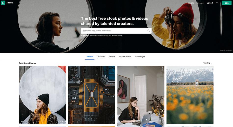 Arcadina-bank-images-Pexels-10