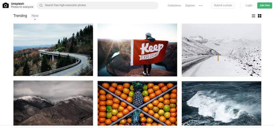 Arcadina-free-image-banks-photographers-creatives-1