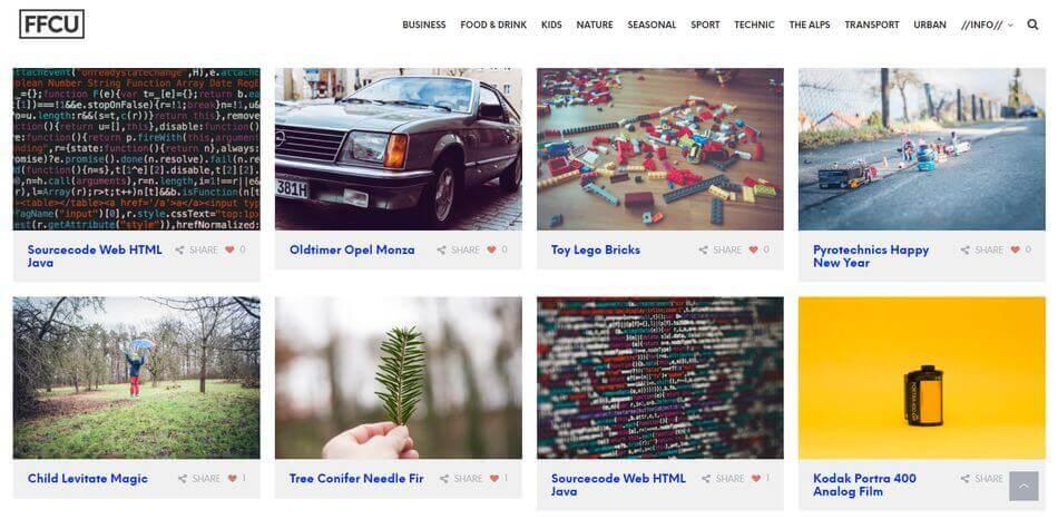Arcadina-banche-immagini-gratuite-fotografi-creativi-3