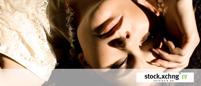 Arcadina-free-image-banks-photographers-creatives-5