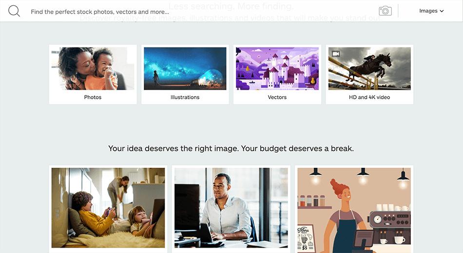 Arcadina-free-image-banks-photographers-creatives-7