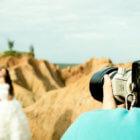 Arcadina-marketing-fotografi-matrimonio-copertina