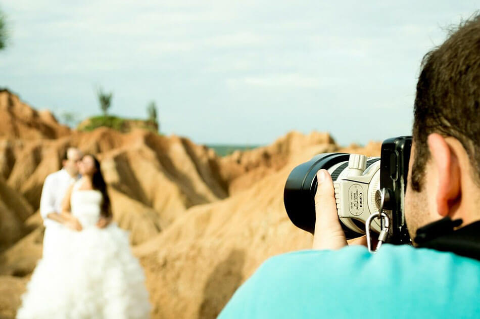 Arcadina-marketing-wedding-photographers-cover