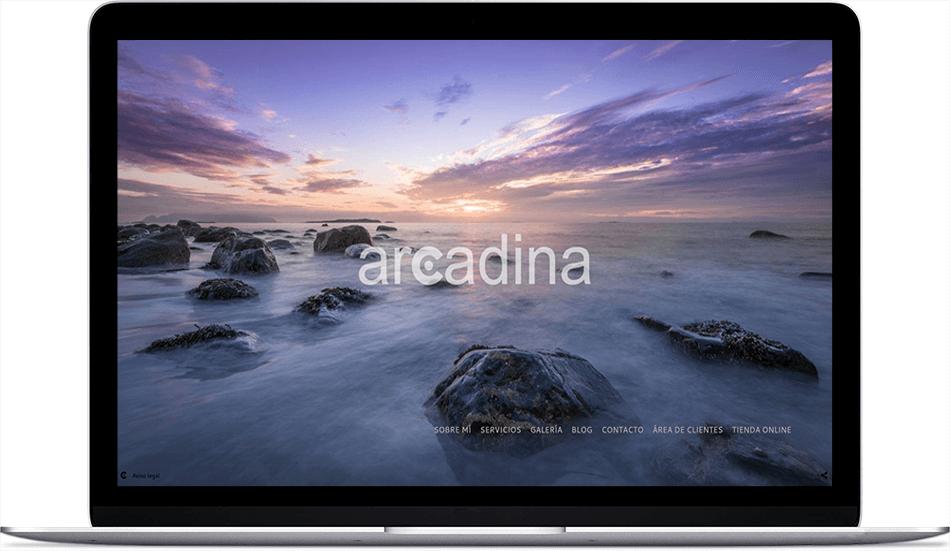 Arcadina-nuevas-transparencias-5