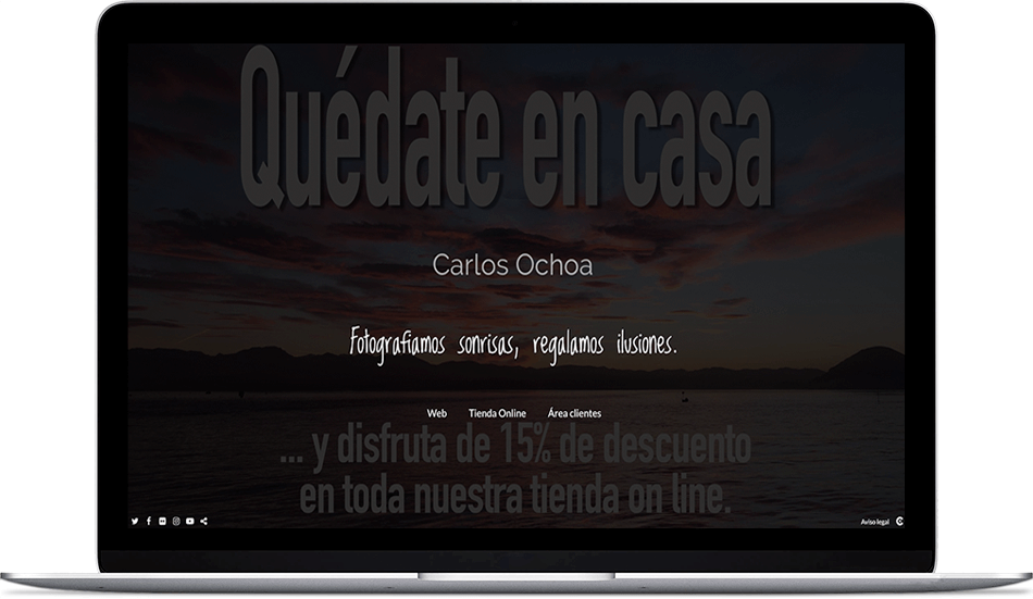 Arcadina-textos-eslogan-portada-web-15