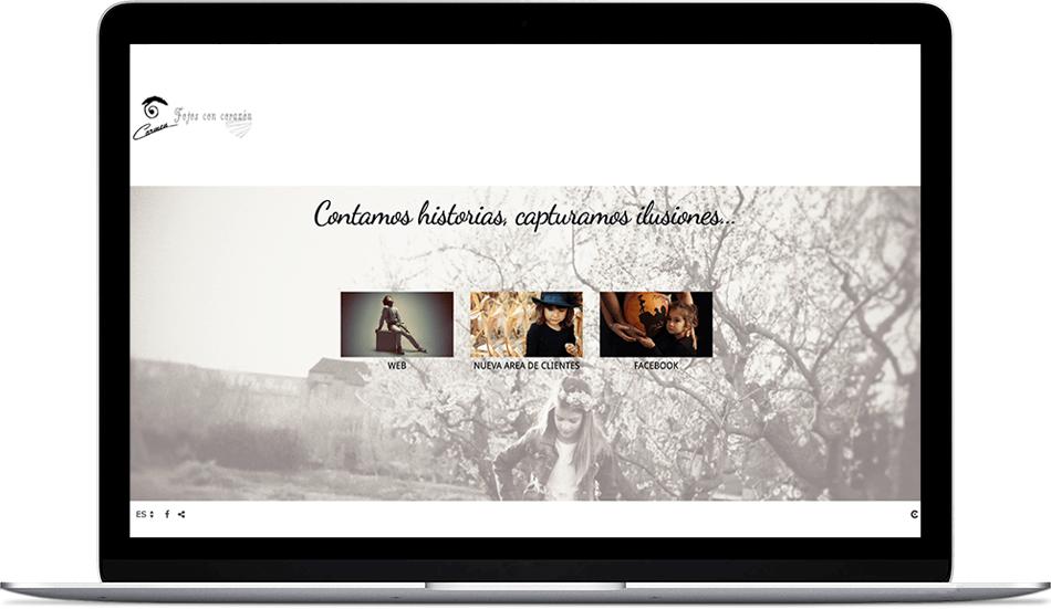 Arcadina-textos-eslogan-portada-web-17